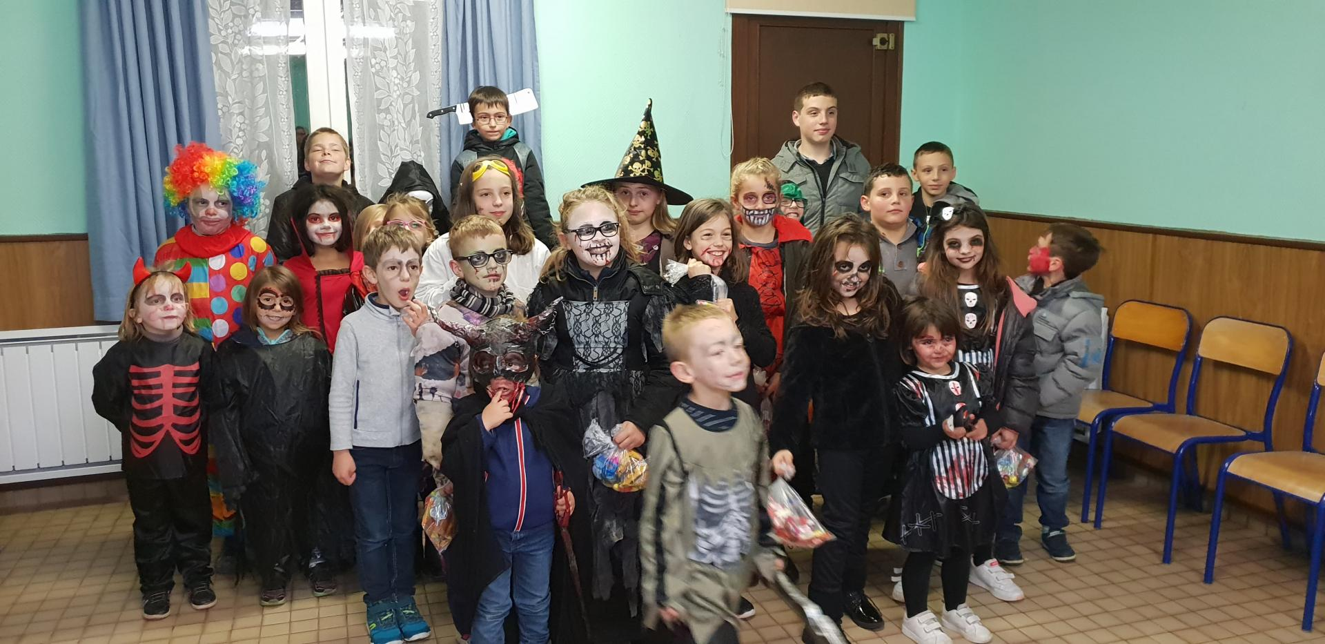 halloween 2018 (1)