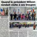 publication journal de la Haute-Marne